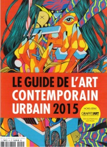 guide-de-l'art-comptemporain-urbain-gully-2015-1